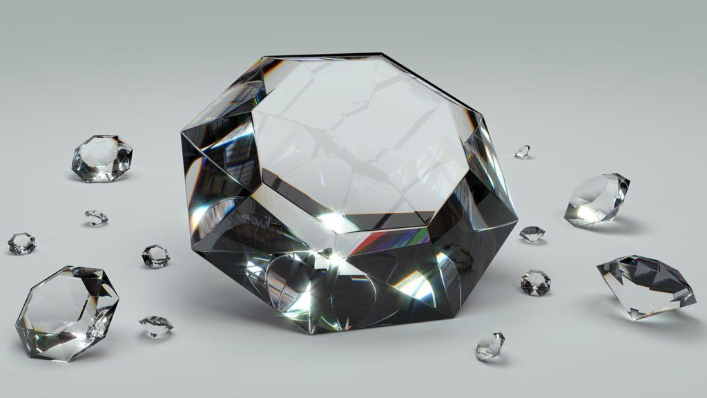 Diamond 1186139 1280