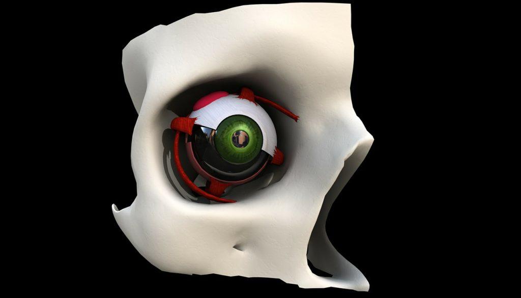 Eye 107474 1280