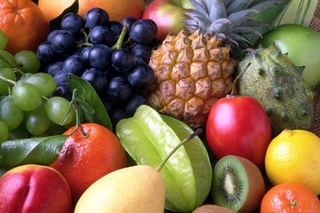 Fruits 82524 1280