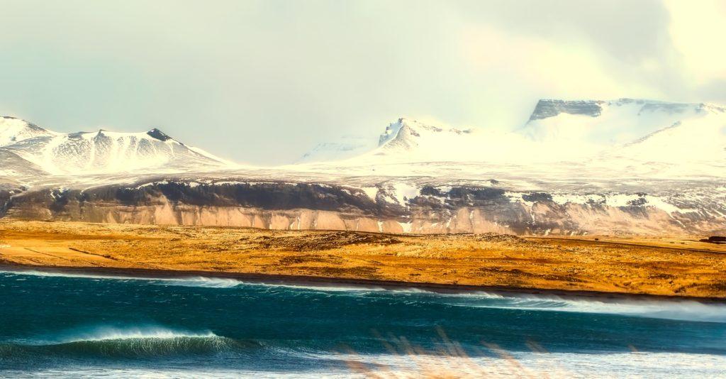 Iceland 2650568 1920